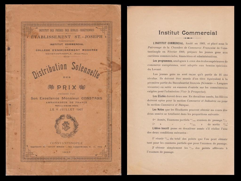 1907 kolajı(10)