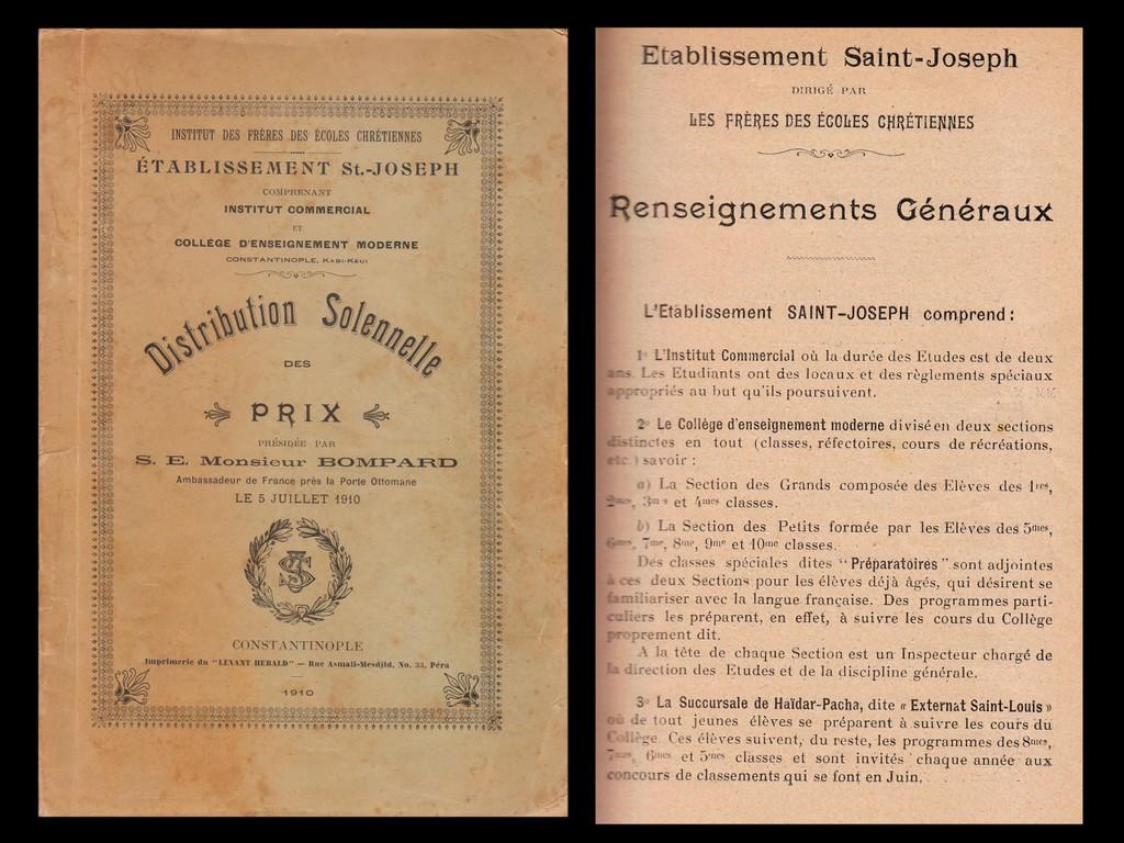 1910 kolajı(13)