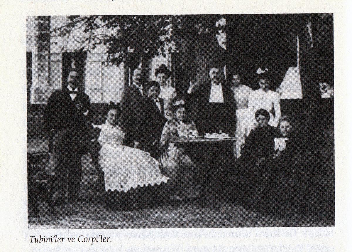 Corpi'ler (1)