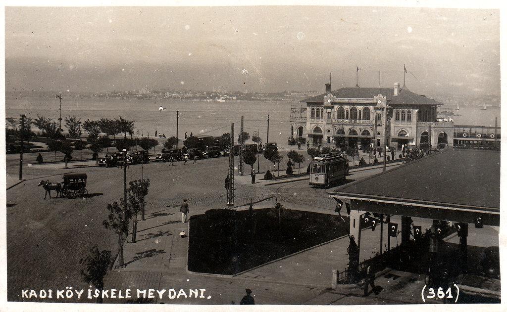 Kadıköy (13)