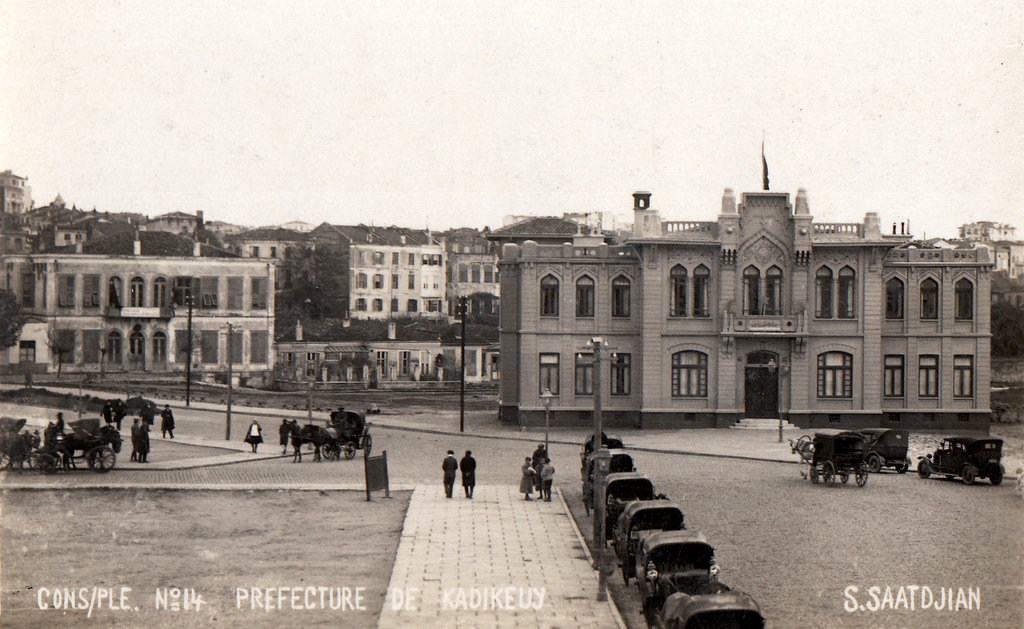 Kadıköy (19)