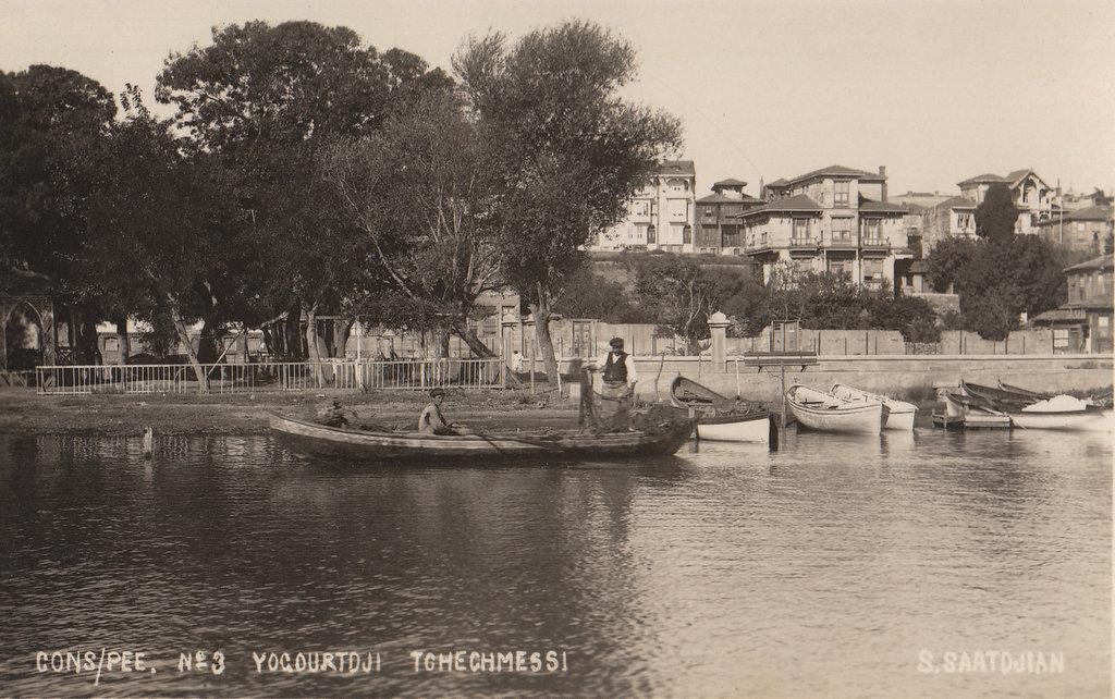 Kadıköy (20)