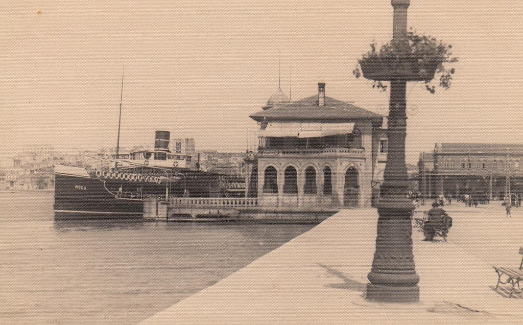 Kadıköy (2)