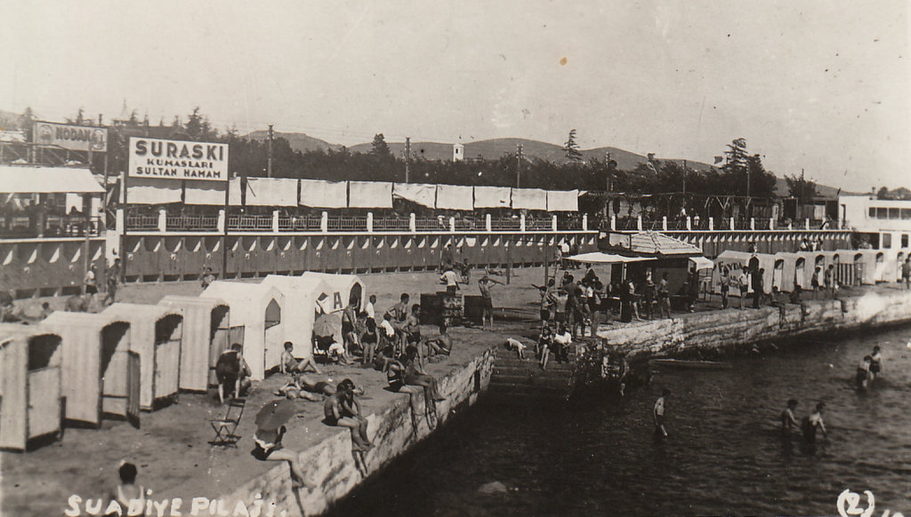 Kadıköy (25)