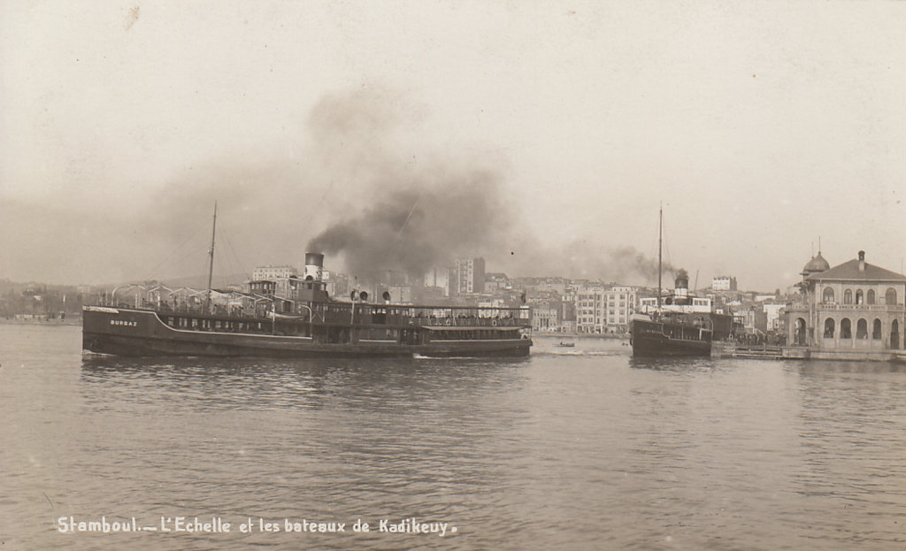 Kadıköy (29)
