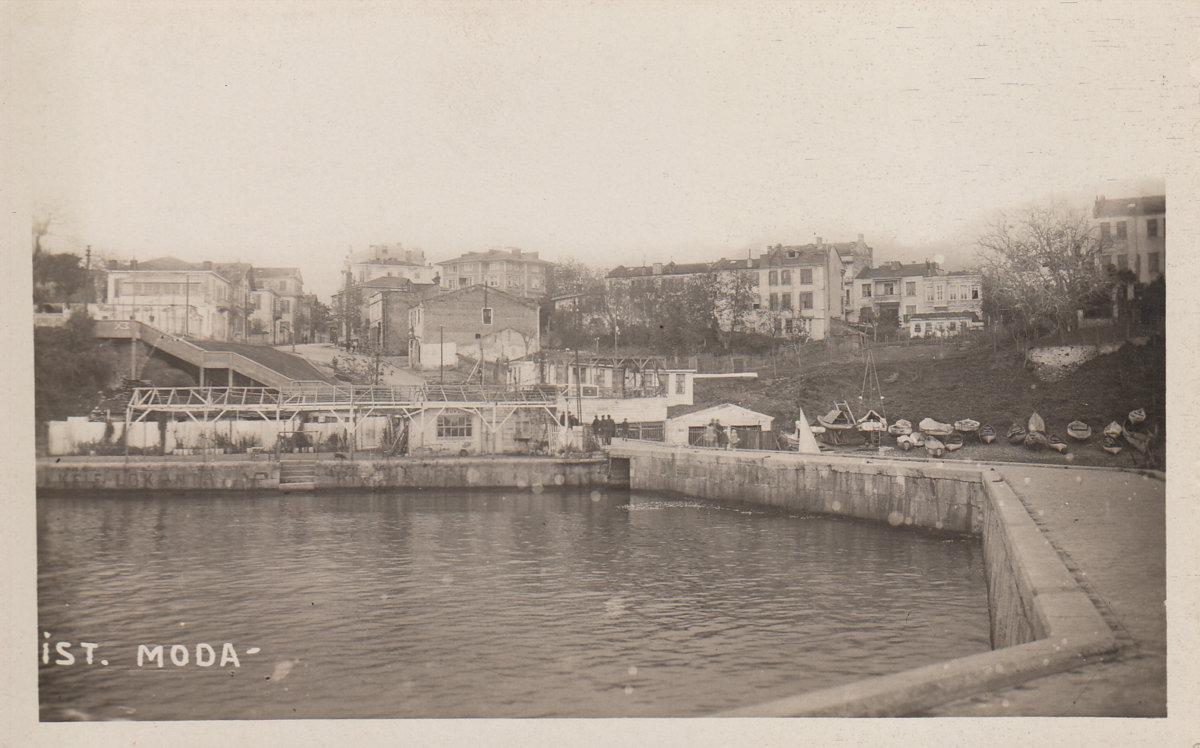 Kadıköy (32)