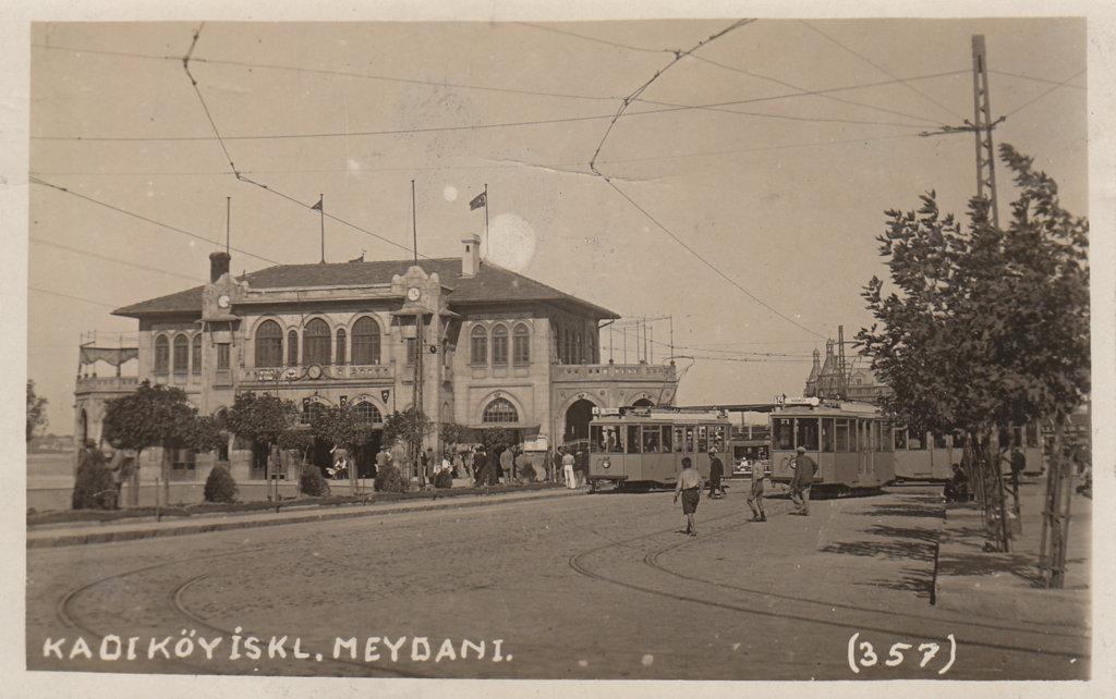 Kadıköy (37)