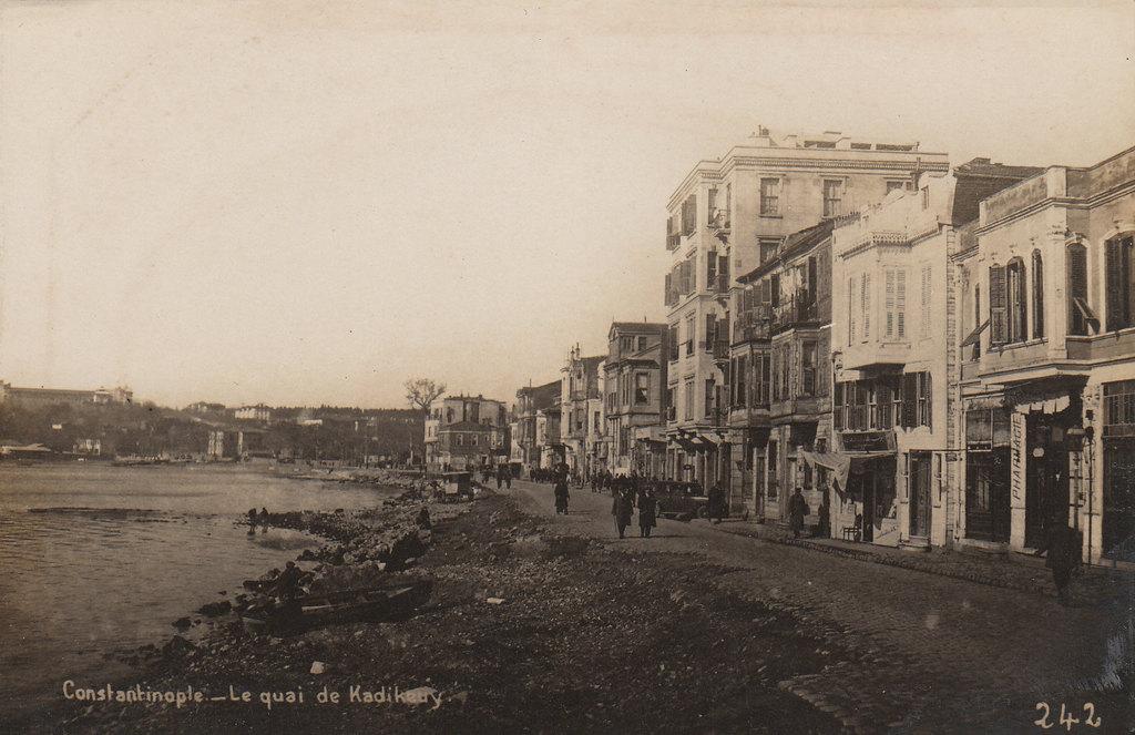 Kadıköy (40)