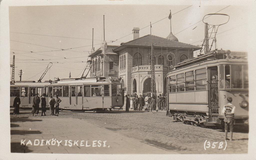 Kadıköy (49)