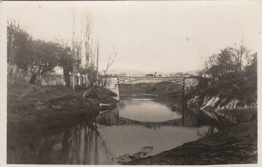 Kadıköy (57)