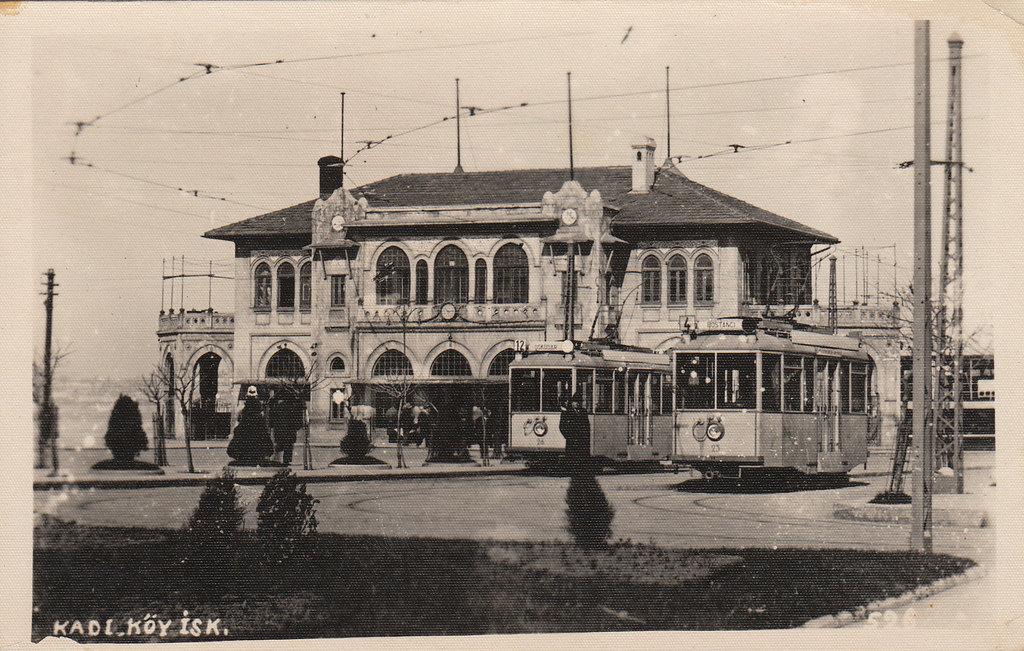 Kadıköy (61)
