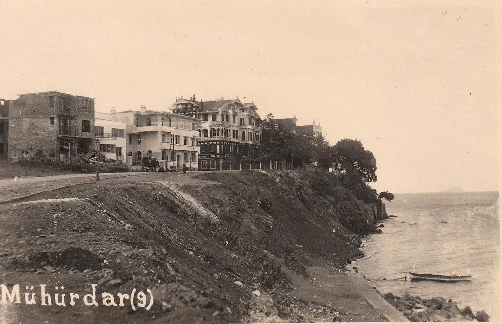 Kadıköy (6)