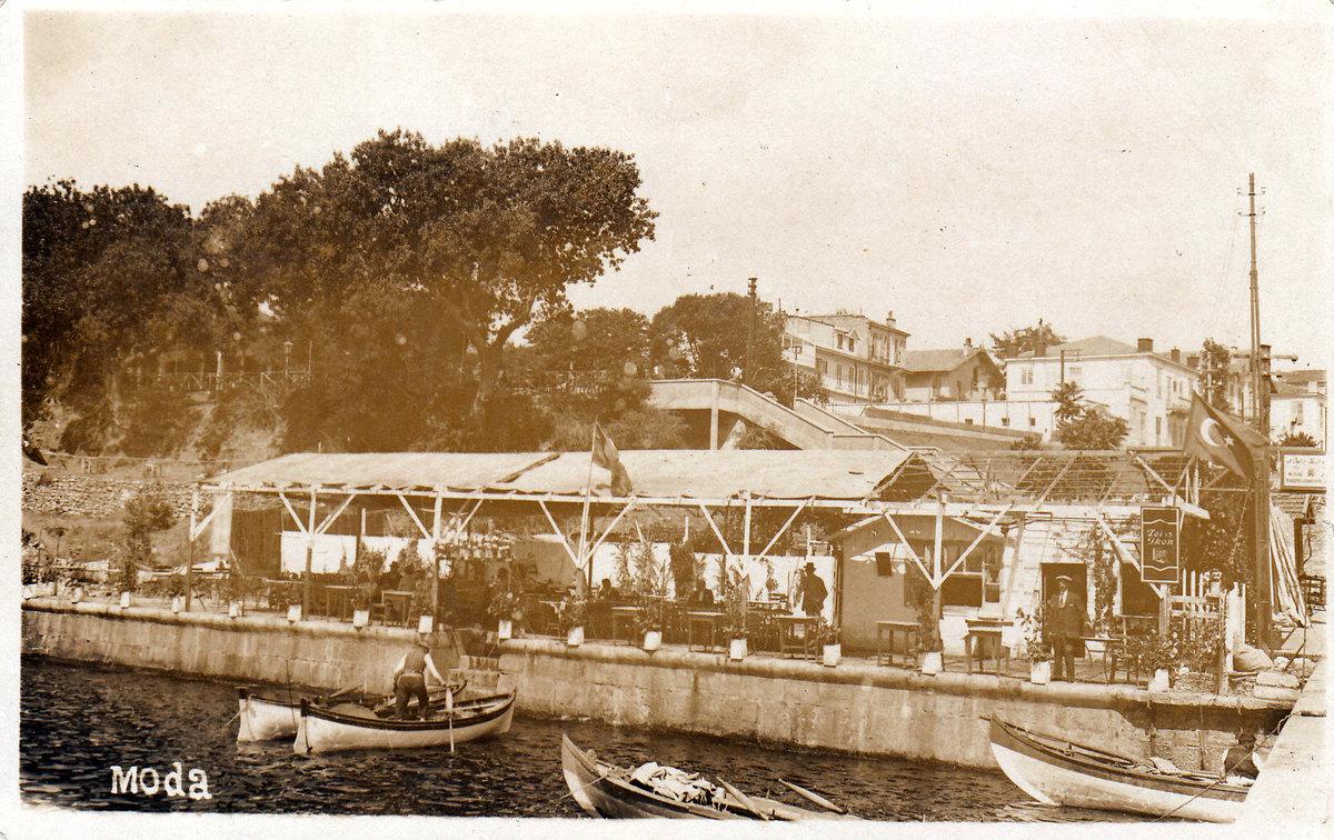 Kadıköy (70)