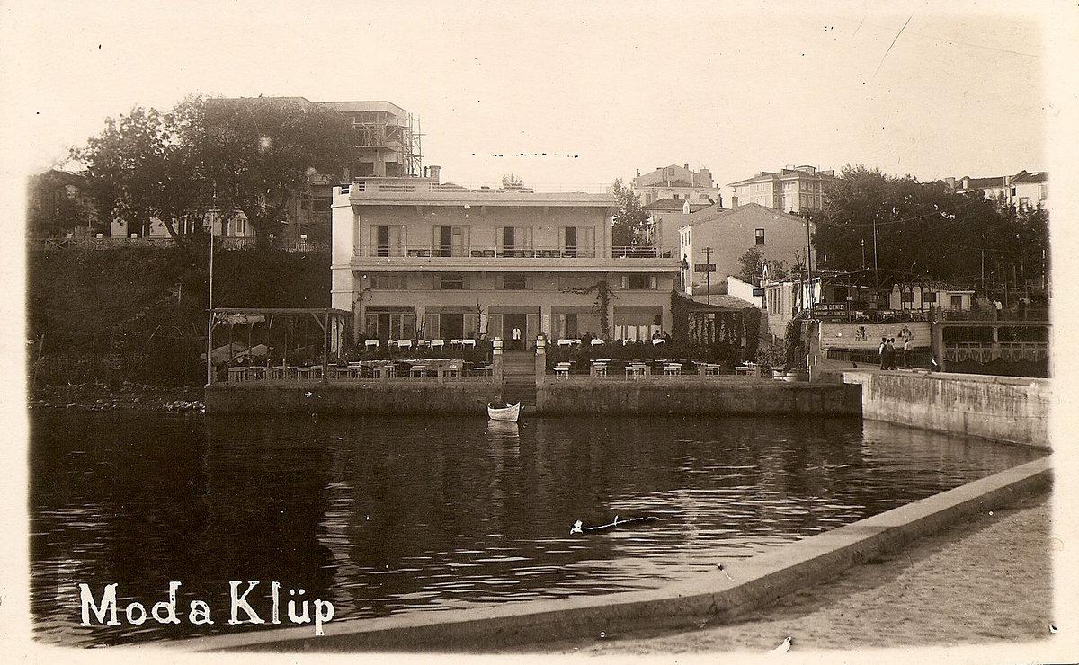 Kadıköy (75)