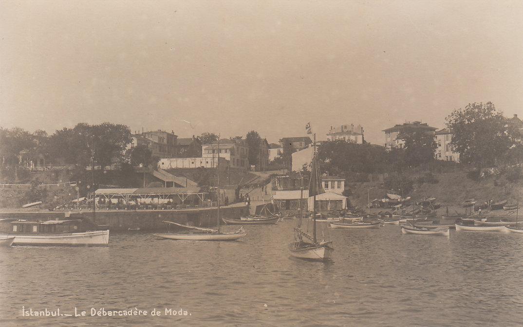 Kadıköy (77)