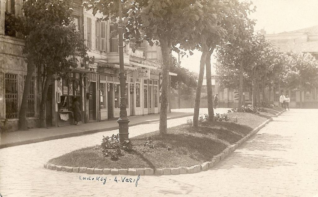 Kadıköy (80)