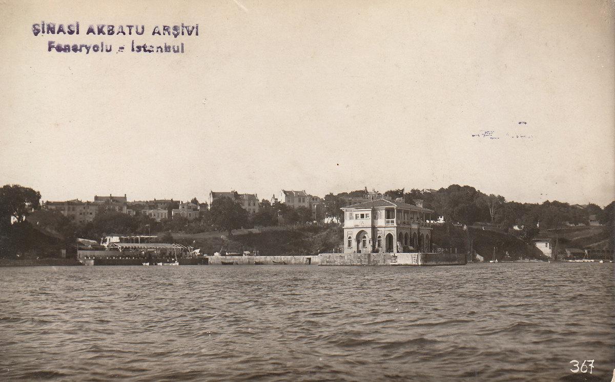 Kadıköy (8)