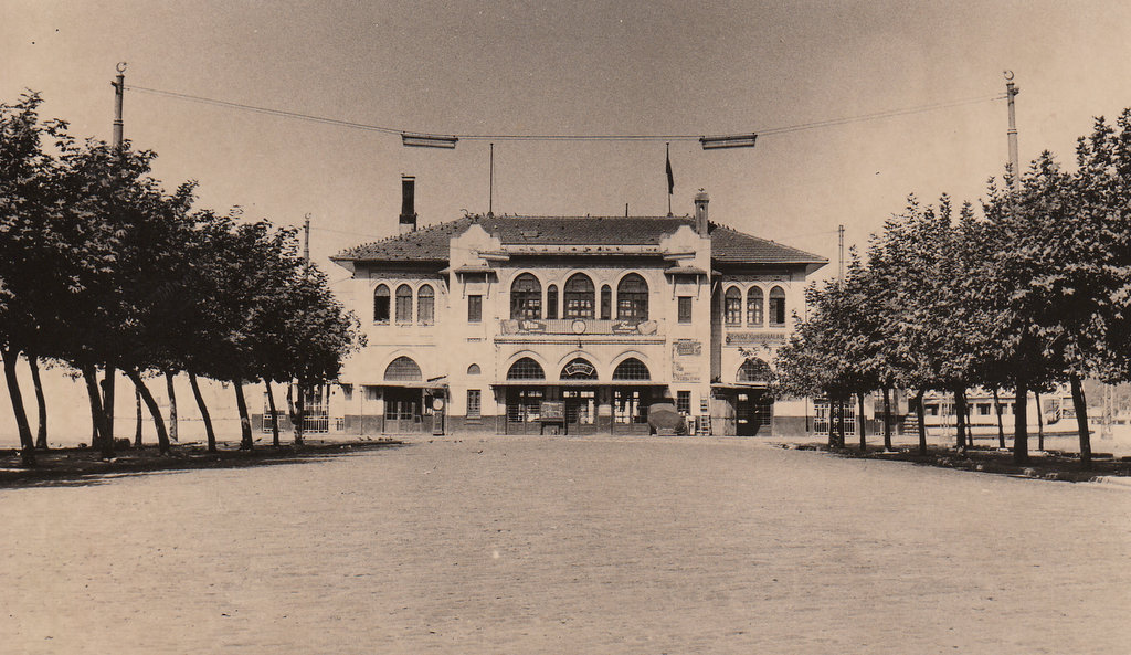 Kadıköy (9)