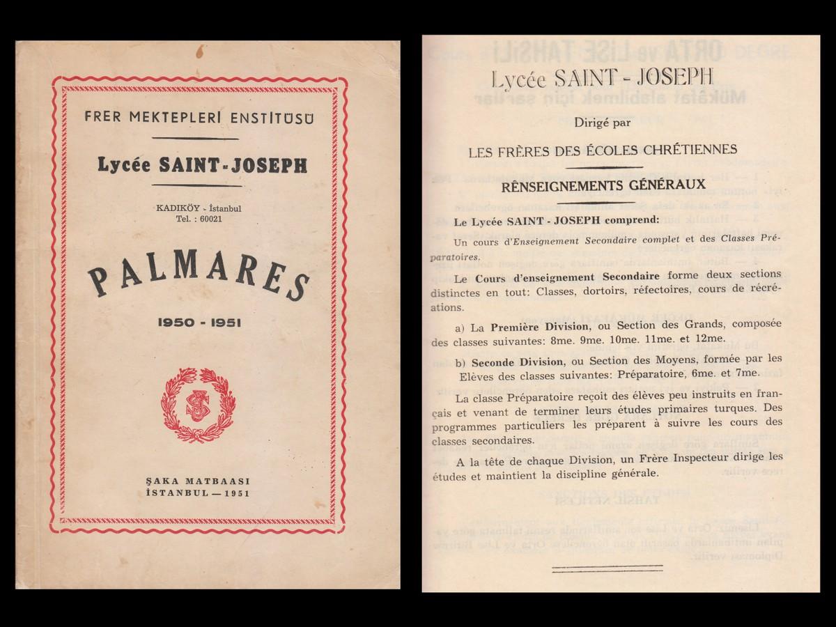 SAINT JOSEPH EFEMERA3
