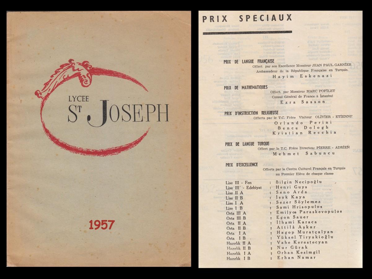 SAINT JOSEPH EFEMERA5