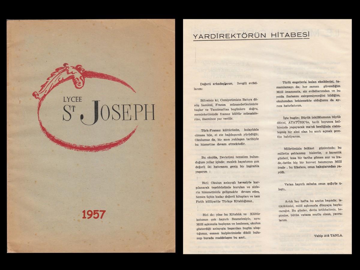 SAINT JOSEPH EFEMERA6