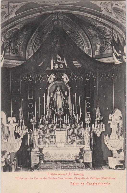 Saint Joseph (8)