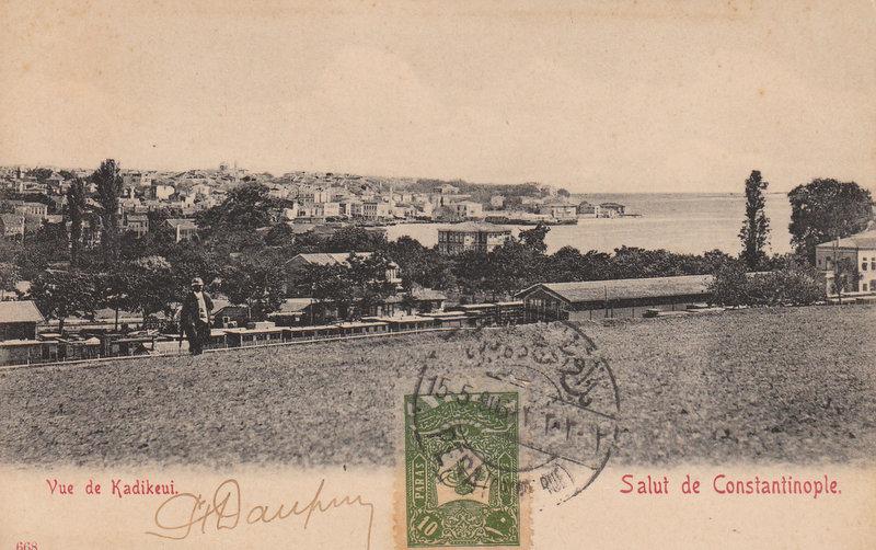 kadıköy (1)