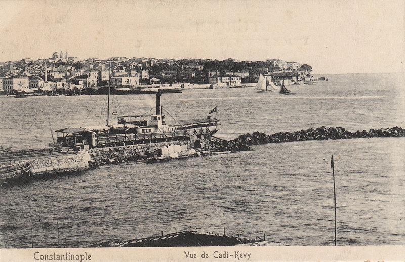 kadıköy (10)