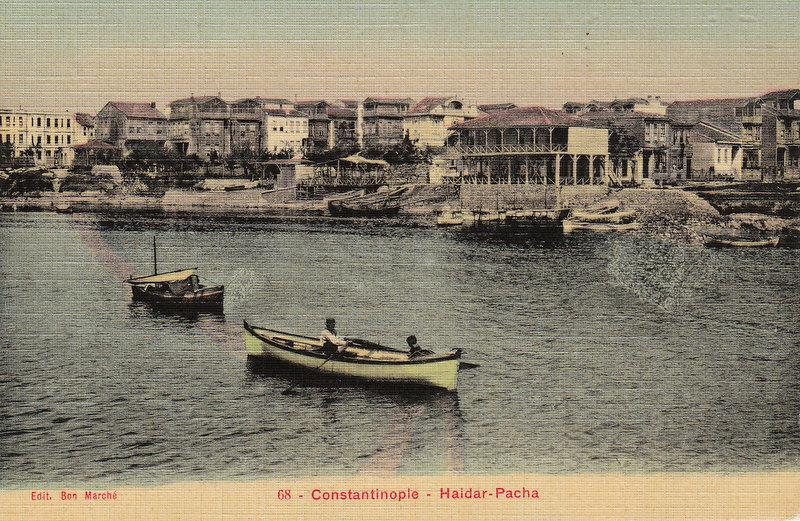kadıköy (11)