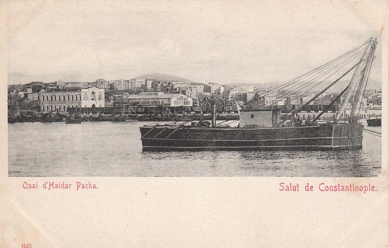 kadıköy (38)